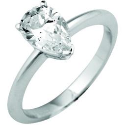 Vente de bague en diamant